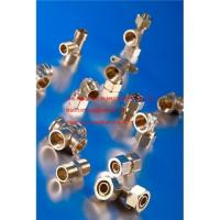 Quality Brass fittings for sale
