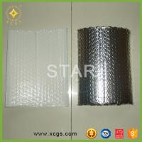 Best r value aluminum foil insulation roll wholesale