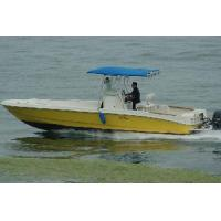 China Dafman Offshore 30 Fishing Boat on sale