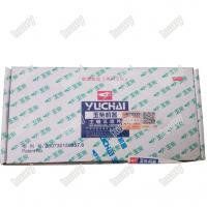 China Main rod bearing, Main bearing shell components, D30-1005054*-H on sale