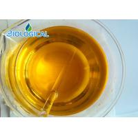 Buy cheap Steroid Injection Oil Test Blend 500 ( Test D / Test PP / Test P / Test Is / from wholesalers