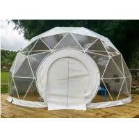 Best Inflatable Tent Large Outdoor Lawn Event Tent Giant Tent Inflatable wholesale