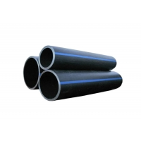Quality NZS4130 Hdpe Pipe Clamp Fittings for sale