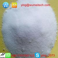 China 99% Purity Muscle Building SARMs Steroid Ibutamoren Mesylate For Muscle Mess on sale
