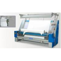 Quality Fabric Inspection Machine FX-E004 Series  for sale