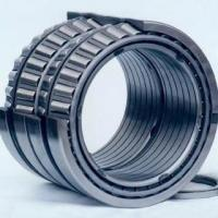 Quality Taper Roller Bearing (Metric Four Row) for sale