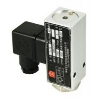 Quality Pressure Switch - 500(505)/18D Series for sale