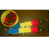Buy cheap Auto Tie Down Straps from wholesalers