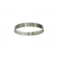 Buy cheap Bright Polished Ni200 99.9% Pure Nickel Sheet For Heating Elements from wholesalers