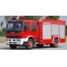 Buy cheap Truck Roll-up Doors ,Truck Roller Shutter Doors,Fire Truck Roll-up Doors (104000 from wholesalers