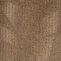 Quality Durable Contemporary Commercial Carpet Tiles / Outdoor Peel And Stick Carpet Tiles for sale
