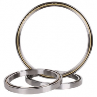 Quality china thin section bearings suppliers thin section bearings manufacturers KA020CP0 2x2.5x0.25 for sale
