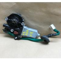 Quality 25 years auto parts factory For Lexus LS400 Front Right Window Regulator Motor OEM 85710-50060 for sale