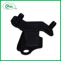 S A Rubber Engine Mount For Strong Style Color B Honda Accord Strong V At Pilot L Oem Factory besides Ho as well Honda Detailed Image together with Honda Odyssey Dr Ex Audio System L besides Fa F F B D Honda Element Custom Design. on 2003 honda element audio system