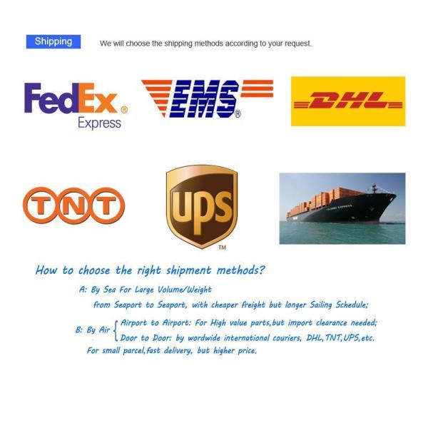 shipping1 (2).jpg