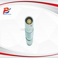 China Data Power ZGG Male Plug Connector To Terminal With Trimble UBS Cable Assmble GPS Equipment Connectors for sale