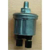 China Vdo Oil Pressure Sensor 360-081-030-001c on sale