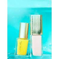 Best Fashionable nude clean color nail polish wholesale