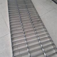 Quality Parking Lot Anti Slip Steel Grating Stainless Steel Grates For Driveways for sale