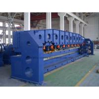 Quality Industrial Manual Metal Milling Machine Hydraulic Pressure For Plate Beveling for sale