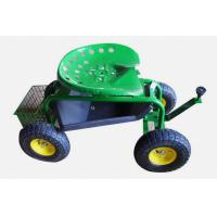 Quality Garden Work Seat Cart (GC1853) for sale