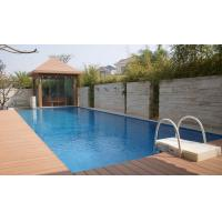 Swimming Pool Deck Tiles Images Images Of Swimming Pool