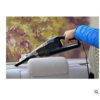 Best 4m 12v portable car vacuum cleaner,car seat or sofa cleaning tool, vacuum cleaner for home, Automotive vacuum cleaner wholesale