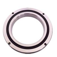 Quality High Precision Crossed  Roller Bearing for harmonic drive for sale