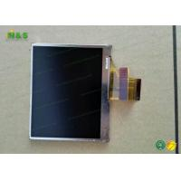 Quality Sunlight Readable 4.1 TFT LCD Module For Mobile COM41H4M31XLC for sale