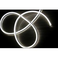Buy cheap double-sided led christmas neon flex light for outdoor decoration from wholesalers