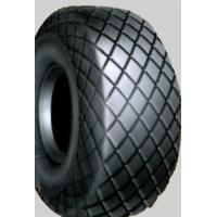 Quality SAND TYRE 23.1-26 for sale