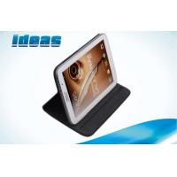 Quality Samsung Galaxy Note Tablet Case Leather for sale