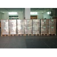 Quality Professional Transparent Window Film No Static Electricity For Packaging Boxes for sale