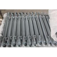 China Steering hydraulic cylinder for Stone cutting equipment for sale