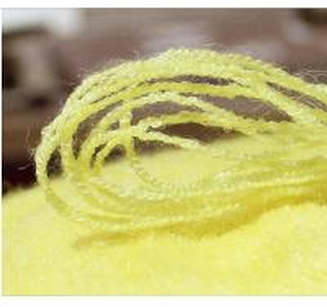 China Nm48/2 52%viscose 20%nylon 28% pbt core spun yarn knitting yarn12gg 14gg on sale