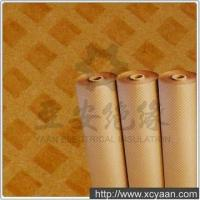 Buy cheap DDP, Power Cable Paper ,Telephone Paper , from wholesalers
