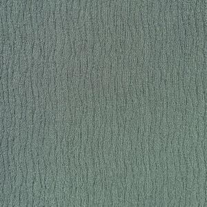 Quality Nylon Commercial Modular / Indoor Carpet Tiles Modular Carpet Tile With Pvc Backing for sale