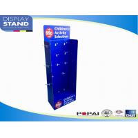 Best Cardboard Display Stand for Christmas Ornaments, Display Shelf for Gift wholesale