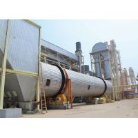 Quality High Frequency Wood Drying Kiln Flue Gas Drying Type 3D Modeling for sale