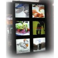 Quality Magnetic Light Box - 2 for sale