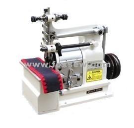 Quality Medium Shell Stitch Overlock Sewing Machine FX-27 for sale