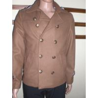 Quality Workwear for sale