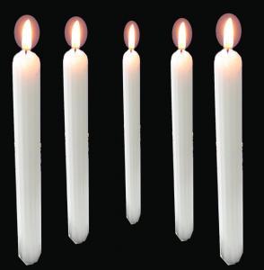 Best white candles(VELAS BRANCAS) wholesale