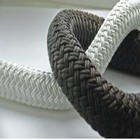 China 12mm Double braid nylon is a great all-around rope on sale