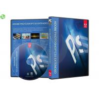 China Natural Paint And Draw Adobe Graphic Design Software Program Design on sale