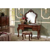Best dressing table wholesale