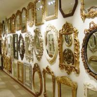 Best 2012 souvenir items picture frame wholesale
