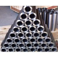 Buy cheap High precision honing pipe and cold-drawing pipe from wholesalers