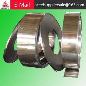 Best electro steel coils wholesale