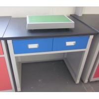 Quality Lab Bench Lab Table All Steel Laboratory Balance Bench Cheap Steel Lab Balance Table for sale